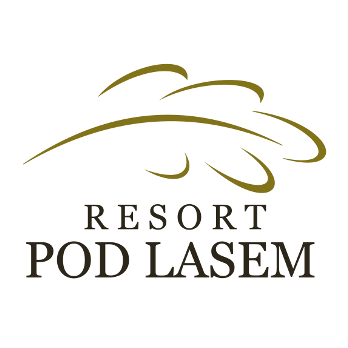 Resort Pod Lasem