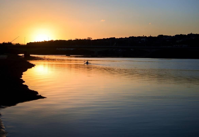 river-691395_192044.jpg
